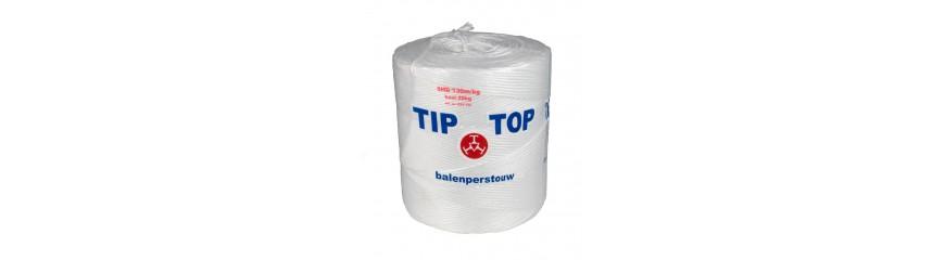 TipTop Grootpak Perstouw