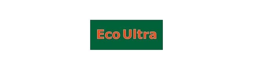 EcoUltra