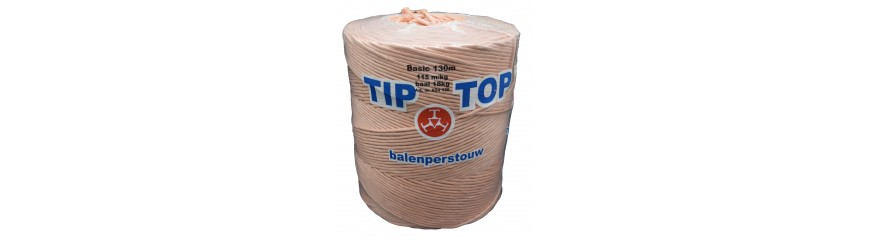 TipTop Basic perstouw