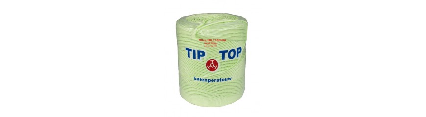TipTop Ultra HD