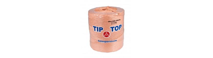 TipTop Ultra SHD