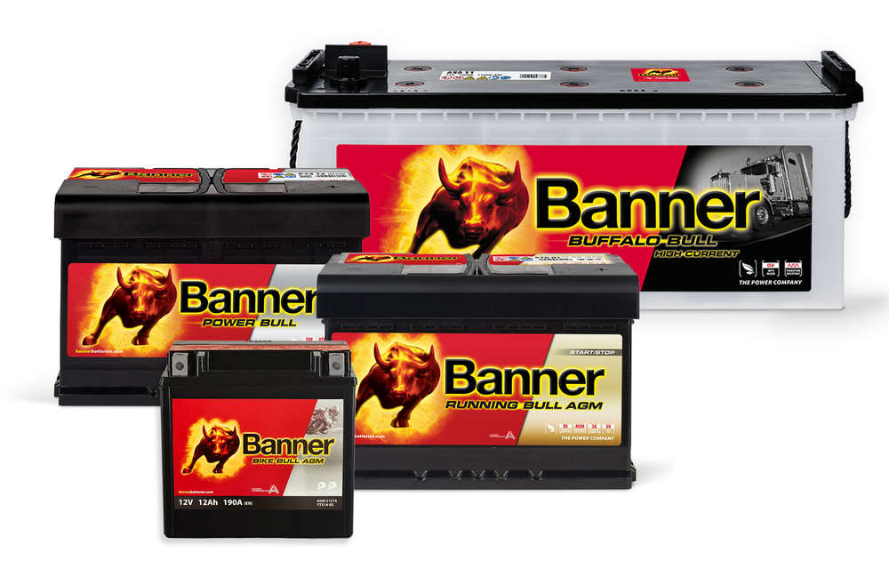 Banner-Starter-Batteries-small.jpg
