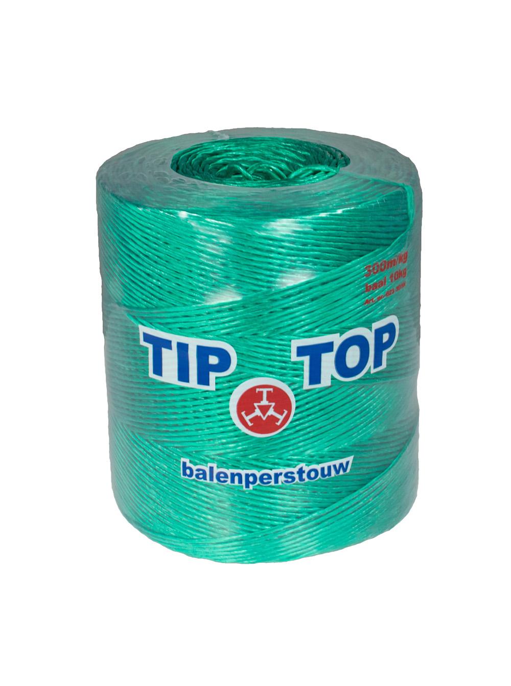 TipTop Horti