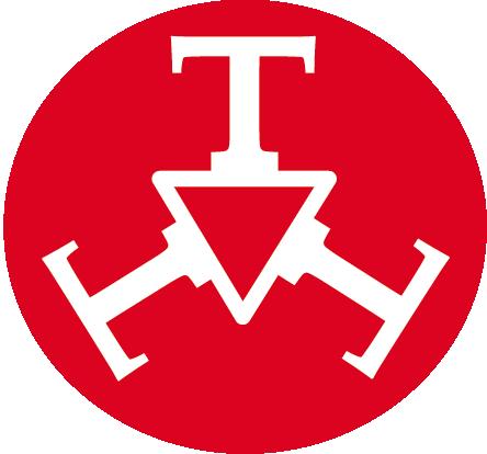 TipTop Perstouw