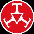 Balenperstouw Tip Top